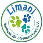 Limani - Hoffnung für Streunerpfoten e.V.
